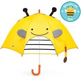 Mehiläinen - Päivänvarjot ja sateenvarjot - 59566658548 - 1