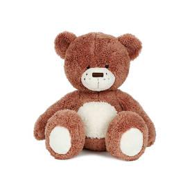 Teddykompaniet Anton pehmolelu iso 38 cm - Pehmolelut ja ensilelut - 7331626022248 - 1
