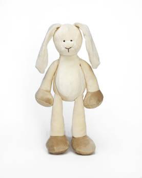 Teddykompaniet kani pehmolelu - Pehmolelut ja ensilelut - 7331626127028 - 1