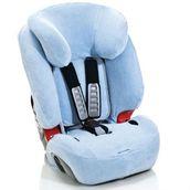 Britax kesäpäällinen Multi-Tech istuin - Kesäpäällinen turvaistuimeen - 4000984071238