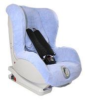 Britax kesäpäällinen Versafix -istuimeen - Kesäpäällinen turvaistuimeen - 4000984105728 - 1