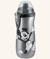Harmaa - Juomapullot ja lisävarusteet - 4008600203698 - 1