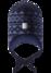 Reima Beanie Varpunen villamyssy - Navy - Kypärälakit ja pipot - 51220555478 - 2