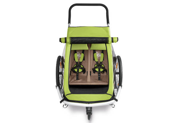 Croozer-Kid-2-urheilukarry--2016-4044494137428-4.jpg