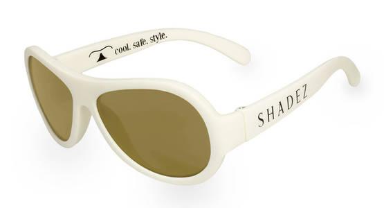 Shadez aurinkolasit baby 0-3 -v. - Vauvan aurinkolasit - 083351587178 - 1