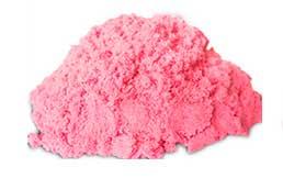 Taikahiekkasetti-Flex-o-Sand-1000-g-4260021285268-Pinkki-4.jpg