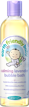 earth_friendly_baby_laventeli_kylpyvaahto.png