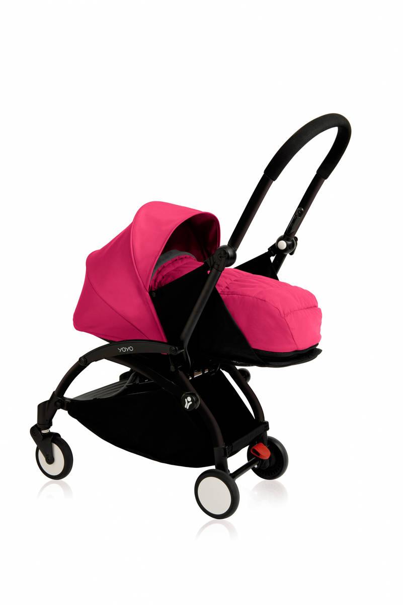 Pink - Matkarattaat - 37602222115699 - 34