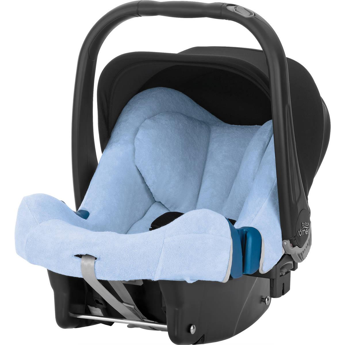 britax kes p llinen baby safe plus shr 2 shr 2 a t. Black Bedroom Furniture Sets. Home Design Ideas