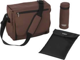 Britax Nursery Bag hoitolaukku - Hoitolaukut - 4000984141399 - 1