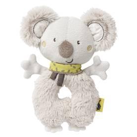 Fehn rengashelistin koala - Helistimet - 4001998064049 - 1