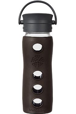 Lifefactory Cafe Mug pullo 475ml - Kahvimukit - 045635971509