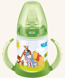 Vihreä - Mukit ja nokkamukit - 4008600117339 - 4