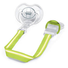Lime - Tuttinauhat - 8710103578529 - 1