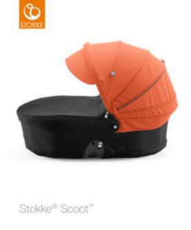 Orange - Vaunukopat - 7040354710029 - 1