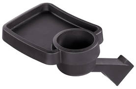 Thule Snack Tray välipalataso - Lisäosat - 872299041299 - 1