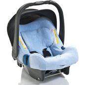 Britax kesäpäällinen Baby Safe istuimeen - Kesäpäällinen turvaistuimeen - 4000984070989