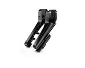 Recaro Privia/EasyLife adapteri - Adapterit matkarattaisiin - 4031953058639 - 1