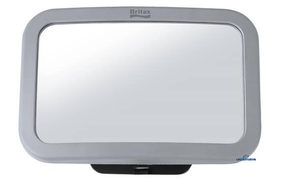 Britax takaistuimen peili autoon - Peilit - 4000984105759 - 1