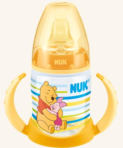Nuk-Nokkamuki-First-Chose-150ml-6-18kk-4008600117339-Keltainen-5.png