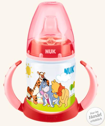 Nuk-Nokkamuki-First-Chose-150ml-6-18kk-4008600117339-Punainen-6.png