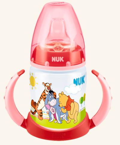 Nuk-Nokkamuki-First-Chose-150ml-6-18kk-4008600117339-Punainen-9.png