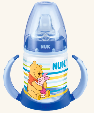 Nuk-Nokkamuki-First-Chose-150ml-6-18kk-4008600117339-Sininen-10.png