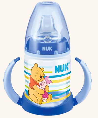 Nuk-Nokkamuki-First-Chose-150ml-6-18kk-4008600117339-Sininen-10.png