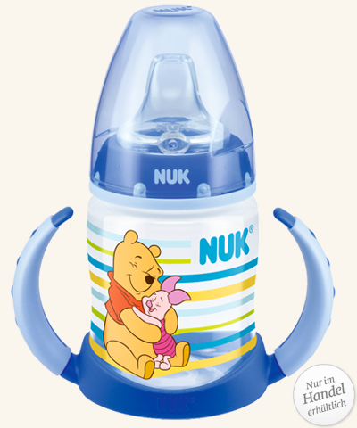 Nuk-Nokkamuki-First-Chose-150ml-6-18kk-4008600117339-Sininen-7.png