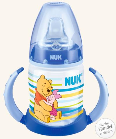 Nuk-Nokkamuki-First-Chose-150ml-6-18kk-4008600117339-Sininen-7.png