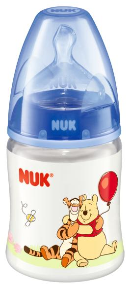 Nuk-tuttipullo-First-Choice-150ml-0-6kk-4008600120599-Sininen-4.jpg