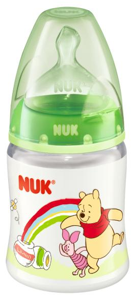 Nuk-tuttipullo-First-Choice-150ml-0-6kk-4008600120599-Vihrea-1.jpg