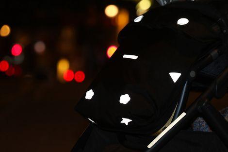 Pogu_Fabric_Reflectives_Night4.jpg
